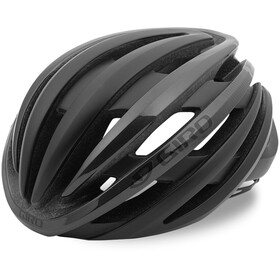 Giro Cinder Helmet Matte Black/Charcoal